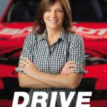 [PDF] [EPUB] Drive: 9 Lessons to Win in Business and in Life Download