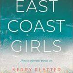 [PDF] [EPUB] East Coast Girls Download