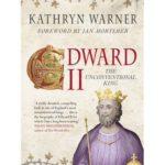 [PDF] [EPUB] Edward II: The Unconventional King Download