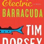 [PDF] [EPUB] Electric Barracuda Download