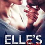 [PDF] [EPUB] Elle's Scars (Healing Hearts, #1) Download