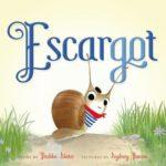 [PDF] [EPUB] Escargot Download