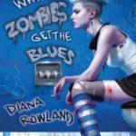 [PDF] [EPUB] Even White Trash Zombies Get the Blues (White Trash Zombie, #2) Download
