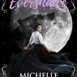 [PDF] [EPUB] Evershade (The Shifter Chronicles Book 1) Download