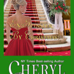 [PDF] [EPUB] Ex-Spinster by Christmas (House of Haverstock, #4) Download