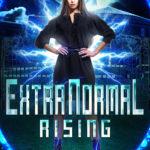 [PDF] [EPUB] ExtraNormal Rising (ExtraNormal Academy #2) Download