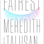 [PDF] [EPUB] Fairest: A Memoir Download