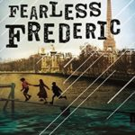 [PDF] [EPUB] Fearless Frederic Download