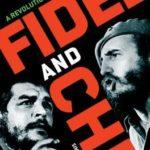 [PDF] [EPUB] Fidel and Che Download