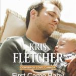 [PDF] [EPUB] First Came Baby Download