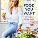[PDF] [EPUB] Food You Want: For the Life You Crave Download