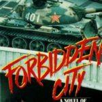 [PDF] [EPUB] Forbidden City Download