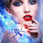 [PDF] [EPUB] Fracture (Midnight Ice Book Three) Download