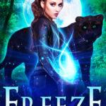 [PDF] [EPUB] Freeze (Midnight Ice, #2) Download