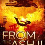 [PDF] [EPUB] From The Ash II: Broken (The Phoenix Series Book 2) Download