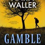 [PDF] [EPUB] Gamble: a gripping psychological thriller Download