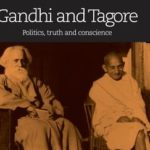 [PDF] [EPUB] Gandhi and Tagore: Politics, truth and conscience Download