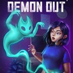 [PDF] [EPUB] Garbage In, Demon Out: A Demon in your smartphone? As if… (The Adventures of Alex Land, Textorcist Book 1) Download