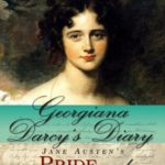[PDF] [EPUB] Georgiana Darcy's Diary: Jane Austen's Pride and Prejudice Continued (Pride and Prejudice Chronicles, #1) Download