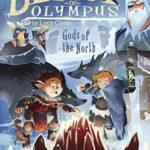 [PDF] [EPUB] Gods of the North (Beasts of Olympus, #7) Download