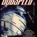 [PDF] [EPUB] Godspeed Download