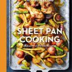 [PDF] [EPUB] Good Housekeeping Sheet Pan Cooking: 70 Easy Recipes Download