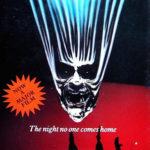 [PDF] [EPUB] Halloween III: Season of the Witch Download