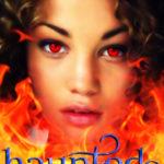 [PDF] [EPUB] Haunted (Immortal Heritage, #2) Download