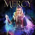 [PDF] [EPUB] Having Mercy (Mercy Temple Chronicles #7) Download