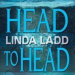 [PDF] [EPUB] Head to Head (Claire Morgan #1) Download