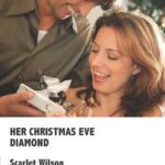 [PDF] [EPUB] Her Christmas Eve Diamond Download