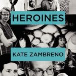 [PDF] [EPUB] Heroines Download