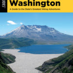 [PDF] [EPUB] Hiking Washington: A Guide to the State's Greatest Hiking Adventures Download