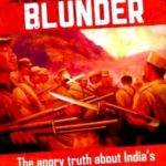 [PDF] [EPUB] Himalayan Blunder: The Angry Truth About India's Most Crushing Military Disaster Download