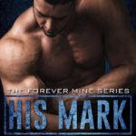 [PDF] [EPUB] His Mark Download