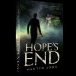 [PDF] [EPUB] Hope's End Download