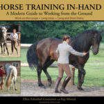 [PDF] [EPUB] Horse Training In-Hand: A Modern Guide to Working from the Ground: Long Lines, Long and Short Reins, Work on the Longe Download