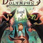 [PDF] [EPUB] Hound of Hades (Beasts of Olympus, #2) Download