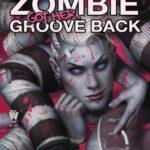 [PDF] [EPUB] How the White Trash Zombie Got Her Groove Back (White Trash Zombie, #4) Download