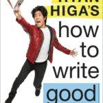 [PDF] [EPUB] How to Write Good Download