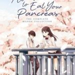 [PDF] [EPUB] I Want to Eat Your Pancreas Download