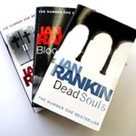 [PDF] [EPUB] Ian Rankin: A Good Hanging Blood Hunt Dead Souls Download