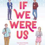 [PDF] [EPUB] If We Were Us Download