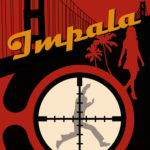 [PDF] [EPUB] Impala Download
