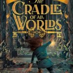 [PDF] [EPUB] Jane Doe and the Cradle of All Worlds (Jane Doe Chronicles #1) Download