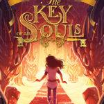 [PDF] [EPUB] Jane Doe and the Key of All Souls Download