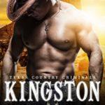 [PDF] [EPUB] Kingston (Texas Country Criminals #1) Download