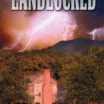 [PDF] [EPUB] Landlocked Download