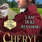[PDF] [EPUB] Last Duke Standing (The Lords of Eton Book 3) Download