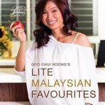 [PDF] [EPUB] Lite Malaysian Favourites (MPH Masterclass Kitchens Series Book 1) Download